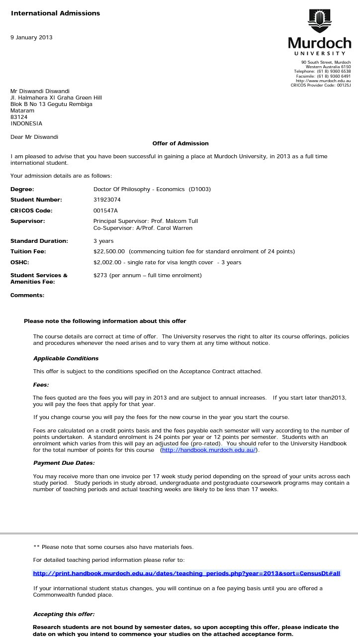 Sle guarantee letter hotel accommodation 28 images company sle guarantee letter hotel accommodation contoh acceptance letter ideas essay writing help cuptech sro idea rs thecheapjerseys Gallery